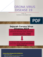 CORONA VIRUS DISEASE 19 PPT 2020.pptx