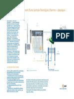 EDF_Centrale_thermique