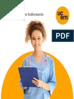 Folleto-de-Licenciatura-en-Enfermería-diciembre2019_UCEM