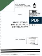 carrier hvac installation procedures handbook pdf