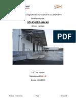 Rapport-de-stage-transporteur.pdf