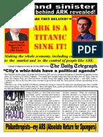 473. April 2007 Ark is a Titanic, Sink It!.pdf