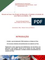 APRESENTAÇÃO DEFESA FINAL TCC2 Editado Isaac.pptx