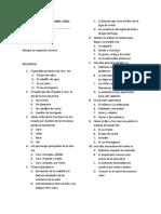 423175023-Evaluacion-de-La-Obra-Zoro
