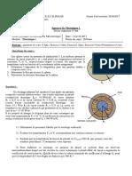 EXAM-Th-omiqy-1-fil ino-16-17-pdf20170504191314