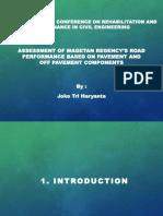 81_Assessment_Magetan.pdf