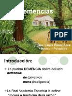 DEMENCIAS 1 - (1).ppsx