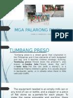 MGA-PALARONG-PINOY.pptx