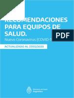 Recomendaciones nCov Equipos de salud-2.pdf.pdf.pdf