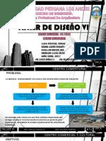 CENTRO COMERCIAL Y CULTURAL.pdf