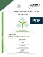 ETER_U2_EA_JTEA.pdf