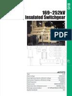 G1B series-1.pdf