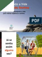 6-planejamentopessoal-110714200308-phpapp01
