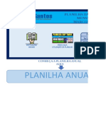 Planilha-Day-Trade-Mensal-Grátis-Março-2020-1.xlsx