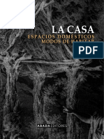 La_cocina_como_principal_motor_de_cambi.pdf