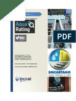Tercer Informe trimestral- Cartago febrero 262020.pdf