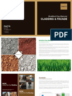 PHOMI Catalog 2019 NEW (updated).pdf