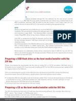 Quick_Start_DSS_V6_EN.pdf