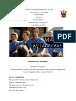 Analisis peli 2.pdf