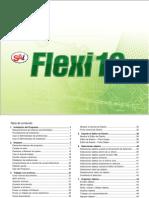 FlexiHelp