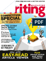 Writing_Magazine_April_2020
