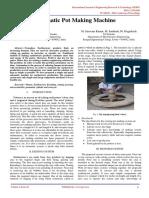 automatic-pot-making-machine-IJERTCONV4IS26012