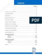 programa-congreso-completo.pdf