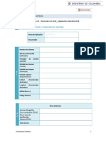 Cuestionario Sistema.pdf