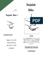 Lec 2 Seguridad de salvación.pdf