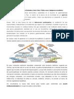 ARTÍCULOS PRENSA-1° 2020.docx