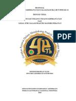 SEMINAR HUT PPNI KE-44.pdf