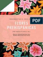 Flores PREHISPÁNICAS (1).pdf