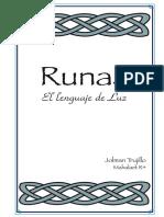 (Jolman Trujillo) - Runas (Lenguaje de la luz).pdf