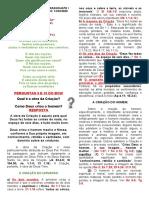 Estudo 02 PG 2020 - PERGUNTAS 9 E 10 DO BCW.doc