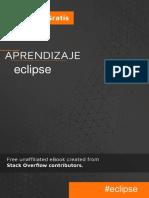 eclipse-es