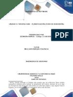 Ingenieria_Sofware_Edinson Sarria_F3_G301404_4
