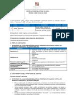 4103_AnuncioConvocatoria.pdf