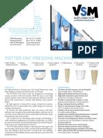 uk-brochure-POTTER-print