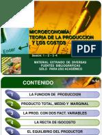 Microeconomía+Teoría+de+la+Producción+y+los+Costos+Sesiones+1+a+4+Pregrado+Trabajador+v1