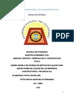 ANALISIS DE MODELO DE DESARROLLO.docx