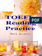 toefl_reading_practice_with_answers