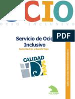 OCIO INCLUSIVO.pdf