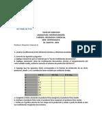 GUÍA+DE+EJERCICIOS+MICROECONOMÍA+30082019vf
