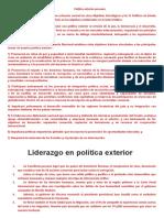 esquemas y estructruras de ensayos.docx