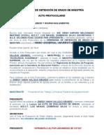 GUÍA Protocolo de Titulación  MAESTRÍA SEP.docx