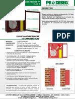 384512045-FICHA-TECNICA-DE-GABINETE-CONTRAINCENDIO-pdf.pdf