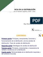 EXCELENCIA EN LA DISTRIBUCIÓN - 2020......pdf