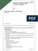 Folded Cascode_1 (2020_02_28 17_43_59 UTC).pdf