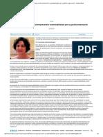 Ethos, sustentabilidade para a gestão empresarial - Instituto Ethos.pdf