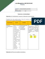 Ejercicio1_tarea 2 _Diana Marcela Botina.docx